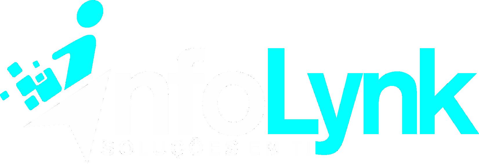 Infolynk Soluções em TI